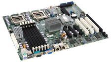 Placa Base Supermicro x7dcl-i-kc011 S771 6xddr2 PCIe