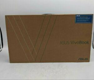 ASUS Vivobook M712DA-WH34 AMD-R3-3250U 4GB DDR4 256GB HDD Windows 10 - SH2382