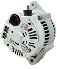 High Output 145 Amp NEW Alternator Generator 1989 Isuzu l-Mark 1.6L
