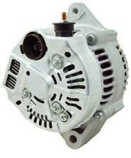 160 Amp High Output Heavy Duty NEW Alternator Generator Toyota Tercel 3AC Engine