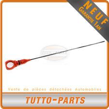 Jauge D'Huile Peugeot 206 207 Citroen C1 C2 C3 - 1174G3 1174.G3 1174.E7 1174E7