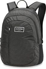 "Dakine FACTOR 22L Mens 15"" Laptop Sleeve Backpack Bag Rincon NEW 2019 Sample"