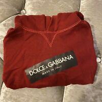 Dolce & Gabbana Kids Hoodie Age 4