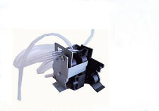 1 Solvent Ink Pump for Roland SJ-540 SC-545ex SP540v 300v FJ-540 740 Mimaki JV3