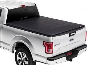 Extang Trifecta 2.0 Tonneau Cover 2014-2018 Chevy Silverado GMC Sierra 6.5' Bed