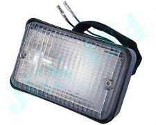 Wipac Universal Reverse Light Cheap LRWLA202