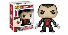 Punisher (Thunderbolts) Exclusive Pop! Vinyl Figure - In Stock