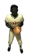 1950's-60's Vintage Hartland Willie Mays #24 San Francisco Giants Figure