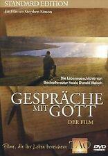 Gespräche mit Gott (Einzel-DVD) | DVD | Zustand gut
