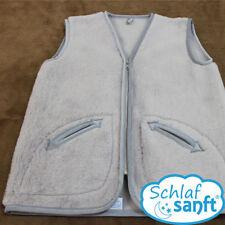 Jacken, Mäntel & Westen mit Reißverschluss Strumpfhose in Größe XS