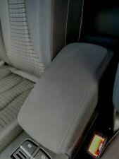 Audi A3 8V Armlehne Soul Schwarz