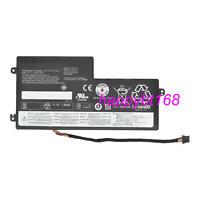 45N1773 Battery Fr ThinkPad T440S T450S T460 X240 X260 S440 S540 45N1108 45N1111