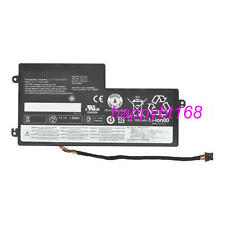 24Wh 45N1112 Battery for Lenovo ThinkPad x240 x250 x260 x270 S540 T440S S440