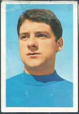 FKS 1970-MEXICO 70 WORLD CUP #130-ITALY-MARIO BERTINI