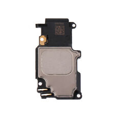 Inner Buzzer Ringer Loud Speaker Mobile Phone Repair Replacement For iPhone 6S