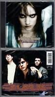 """INDOCHINE """"Un Jour Dans Notre Vie"""" (CD) 1993 NEUF"""