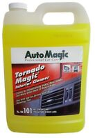 Auto Magic - AM101 Tornado Magic Interior Reiniger 3785ml
