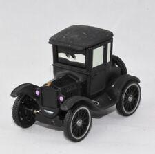 DISNEY/PIXAR CARS LIZZIE DIE-CAST MODEL T