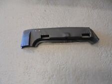 """Ford Escort mk1 """"A"""" Post NEW Panel outer cover. 2-door.  PASSENGER SIDE"""