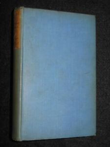 EUGENE O'NEILL - The Hairy Ape and Other Plays (1923-1st) Vintage Fiction HB