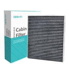 OEMASSIVE Pollen Cabin Air Filter For Hyundai Accent Tucson Veloster 97133-2E210