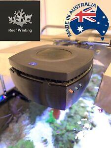 AI Prime HD, Prime 16HD Light Shade Diffuser