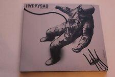 Happysad - Ciało Obce  CD  POLISH RELEASE