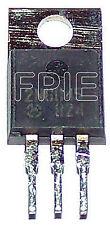 2N6045 NPN Transistor Motorola (cut leads)