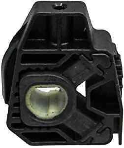 For Audi TT Quattro Beetle Golf Jetta Upper Radiator Mount Bracket AVM0479 Rein