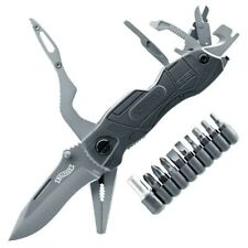 Walther Pro Multi Tac Pro Multitool Taschenmesser