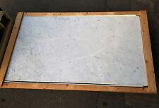 Tischplatte Marmor  Platte 150 X 85 cm Sonderposten