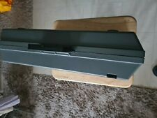 More details for 3m 2000 overhead projector briefcase style tested working folding cased portable