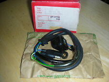 NOS Honda Elsinore CR 250 500 RE 1984 Pulse Lichtmaschine 30300-KA4-741 Vintage EVO