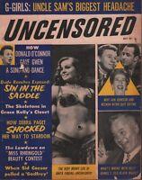 Uncensored July 1956 Anita Ekberg 062718DBE
