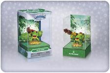 NIB Skylanders Eon's Elite Zook Wii Xbox Giants Swap Force Trap Team
