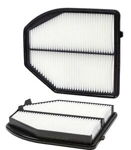 For Acura ILX Air Filter WIX WA10334