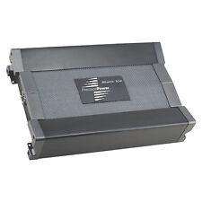 Precision Power ICE10004 Black Ice 4ch Amplifier 1000w Max