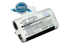 Batería Para Pure FLIP UltraHD videocámara digital Flip Ultra (2nd Generation abt1w