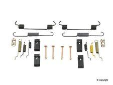 Original Performance Drum Brake Hardware Kit fits 1992-1998 Mazda Protege  MFG N