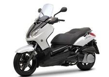 Coprisella specifico per scooter Yamaha X-Max 250 prima serie 2005 2008 realizza