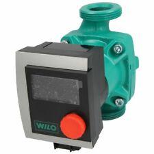 """Wilo Stratos Pico Plus 25/1-4-130 G 1 1/2"""" 130 mm 4216606"""
