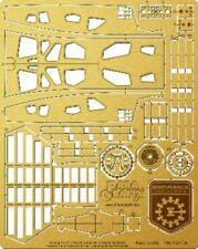 PARAGRAFIX 1/72 Intersteller Ranger Transgalactic Survey Space Craft Pho PGX194