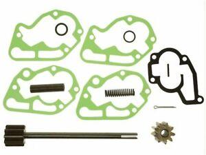 For 1965 International D1200 Oil Pump Repair Kit 15755SZ Stock