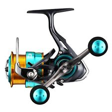 Daiwa Spinning Reel Eging 17 EMERALDAS MX 2508 PE-H-DH from japan 【New in Box】