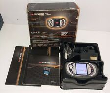 Nokia N-Gage QD  WITH BOX Gaming Vintage Phone SIM Free
