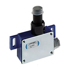 PRESSOSTATO TARABILE UNIVER AM-5220 - CALIBRATED PRESSURE SWITCH