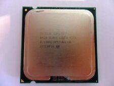 INTEL CPU E4500 C2D 2,2 GHz 2 M / 800 MHz Sockel 775 - Core 2 Duo CPU