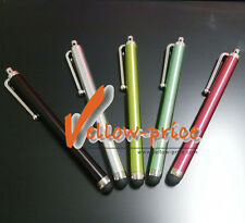 High Quality 5x Stylus for iPad, iPod touch, iPhone and other touchscreens x5