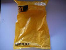 CAT Caterpilar Advanced High Efficiency Fuel Filter Part Number 269-8325 2698325