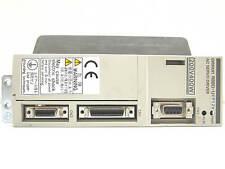 Servo Controlador R88D-UEP12V Omron AC, 200-230 Vav 400W, 6 M. Garantía, R 88 duep 12V